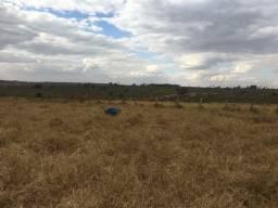Fazenda 1690 hectares | Região Mineiros | Analisa prazos