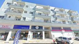 Ingleses apartamento 3dorm 1suite no centrinho a 400m do mar