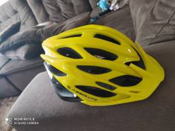 Capacete Bike Absolute