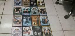 Dvds Clássicos (originais)