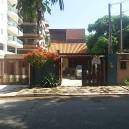Título do anúncio: Excelente casa duplex em Cabo Frio R$ 650.000,00