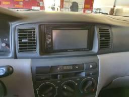 Toyota Corolla Fielder<br>