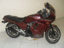 CBX 750 Indy ano 91