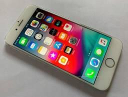 IPhone 6 novo lacrado