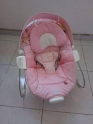 Cadeira de descanso Burigotto