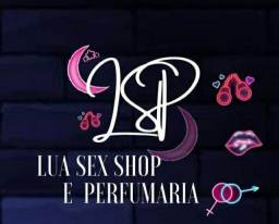 Sex shop atacado e varejo