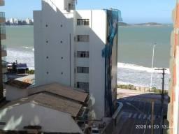 Apartamento de 03 quartos na Praia do Morro na quadra do mar