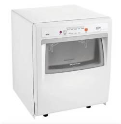 Lava louças Brastemp 8 serviços