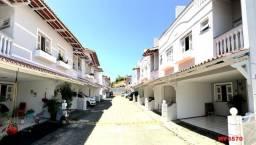 Village Dunas Del Mare, casa tríplex com 3 quartos, 2 vagas, Manoel Dias Branco