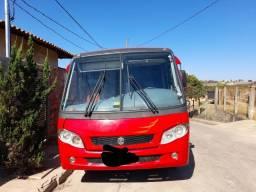 Micro onibus top