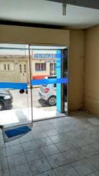 Casa/ Ponto Comercial próximo a prefeitura Para alugar R$800