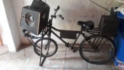 Bike som
