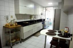 RE-Procurando aptº3 quartos em Itapuã, com lazer?Veja essa oportunidade
