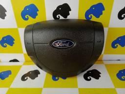 Título do anúncio: Bolsa Airbag Volante Ford Fiesta Ecosport Original