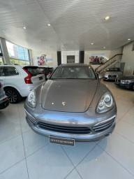 Porsche Cayenne 11/12 3.6 300cv Awd aut.