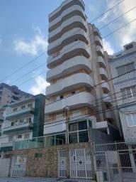 Apartamento 2 dormitórios Vila Caiçara Praia Grande