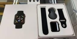 Smartwatch SX16
