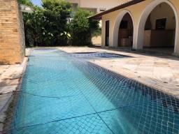 Linda casa em excelente localização no condomínio Quintas do Lago!