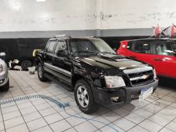 Chevrolet S10 Executive 2.8 Turbo Diesel Cabine Dupla