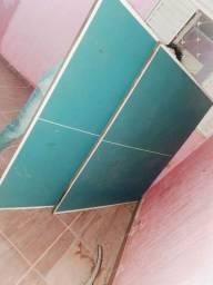 Somente tampão de mesa de ping-pong