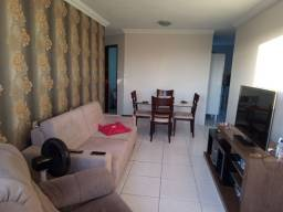 Apartamento 3 quartos no Geisel