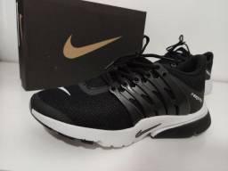 Tênis Nike - PROMOÇÃO