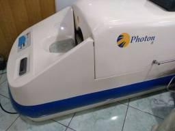 Photon Dome aparelho para estática e redução de gordura corporal