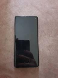 Samsung S10 128 gigas em perfeito estado