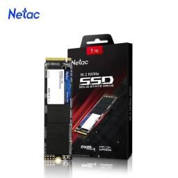 SSD NVME M2 256GB