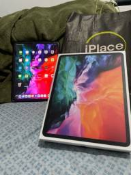 Título do anúncio: iPad Pro 12.9 polegadas, 128gb