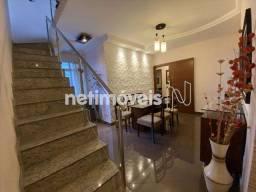 Título do anúncio: Apartamento à venda com 3 dormitórios em Castelo, Belo horizonte cod:142240