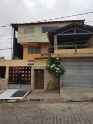 casa com escritura Caruaru