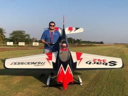 Kit Sbach 342 da Pilot-Rc 122? (40%)