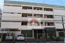 Título do anúncio: Apartamento com 2 quartos à venda, 73 m² por R$ 150.000 - Jardim Atlântico - Olinda/PE