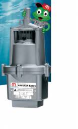 Título do anúncio: Bomba Vibratória Anauger Sappo 5G 220V