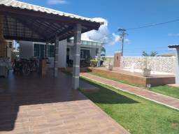 * Excelente casa em condomínio fechado - São Pedro da Aldeia