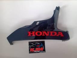 Spoiler Honda Cbr 600 Ano 2007-2009