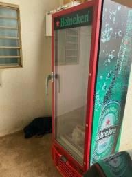 Título do anúncio: Cervejeiro vertical