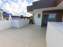 Apartamento à venda com 2 dormitórios em Santa amélia, Belo horizonte cod:17859