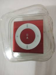 Título do anúncio: iPod shufle