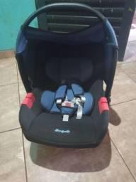 Bebê comforto da burigotto