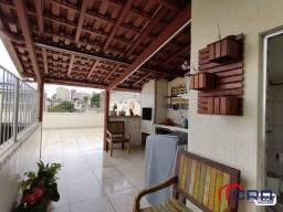 Apartamento com 3 dormitórios à venda, 137 m² por R$ 470.000,00 - Jardim Amália - Volta Re