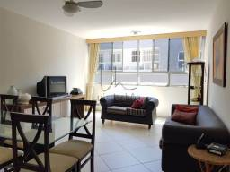 Apartamento à venda no bairro Dionisio Torres - Fortaleza/CE