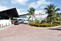 Ancorar Flat Resort
