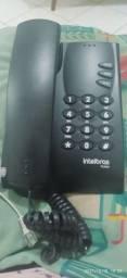 Título do anúncio: Telefone Intelbras