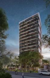 FO o Terraço Jaqueira é um projeto para quem gosta de ser anfitrião! *