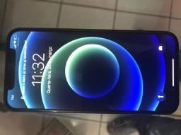 iPhone 12 64gb 10x no crédito
