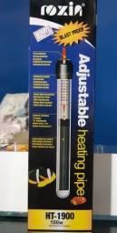 Termostato Roxin HT1900 100W e 200W