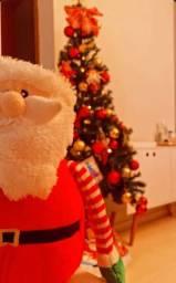 Árvore de Natal ?
