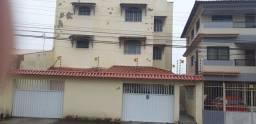 Casa 2 quartos aluguel anual Guarapari